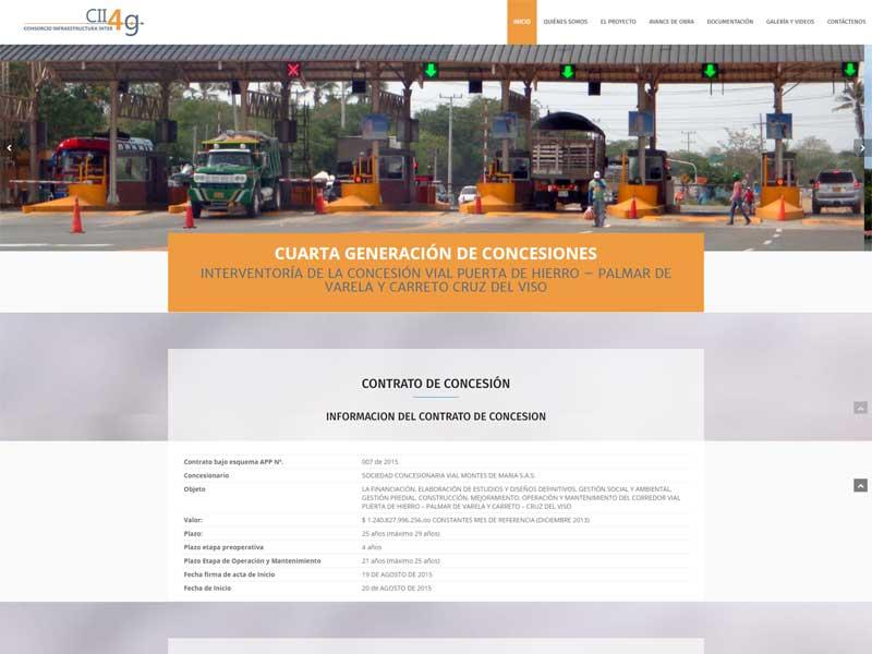 Consorcio-Infraestructura-Inter-4G