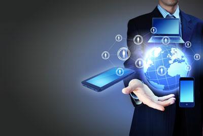 Desarrollo de Software a la Medida - Aplicaciones Web