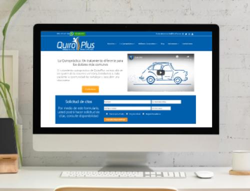 Quiroplus